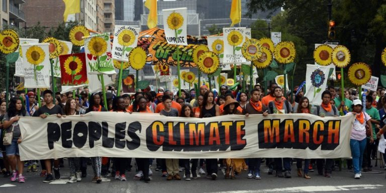 US-CLIMATE-DEMO